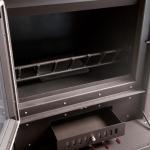 Calux UNIFLAM IDRO 34 kW