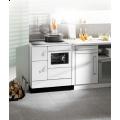 Haas-sohn kuchnia HA 75.5-A