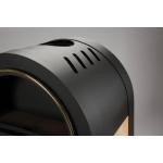 Haas+sohn Grand Max Plus 11 z wymiennikiem