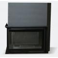 Blanzek V720CL Black