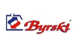 Byrski
