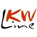 KWLINE