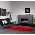 KWLINE Relaxed Premium M