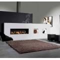 KWLINE Relaxed Premium XL