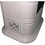 Stoger ceramic MAGDEBURG
