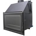 TAPIS HYDRO 60 28 kW  R (czarny)
