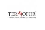 Termofor