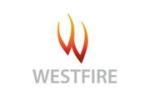 Westfire